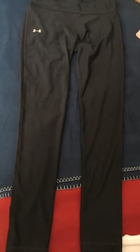 Under armour legging Vancouver, V6A 2T7