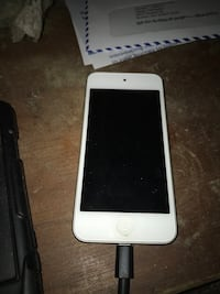 Like new iPod Touch 5th gen.  Norton, 44203