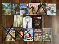 Movies Roseville, 95747
