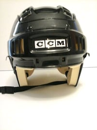 black and gray Bell full-face helmet Whitchurch-Stouffville, L4A 0J5