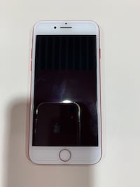 iPhone 7 128g Red ediction Barcelona, 08018