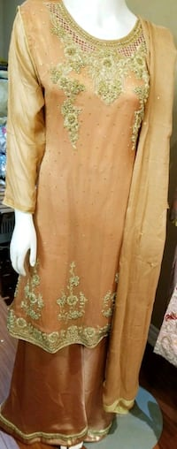 Wedding and party wear collection Mississauga, L5M 7E3