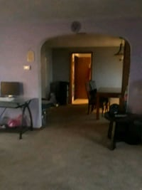 ROOM For Rent 1BR 2BA