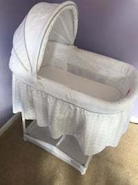Baby bassinet  Frederick, 21703