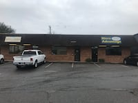 COMMERCIAL For rent 3BA West Columbia