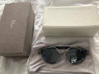 Dior Sunglasses Richmond Hill, L4E 0H7