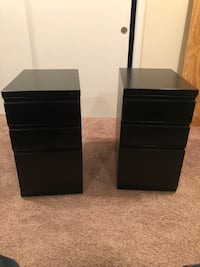 3drawer file cabinet