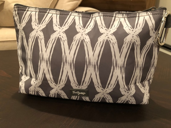 Insulated Thirty One Bag