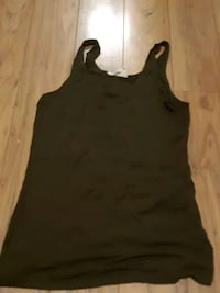 Forever 21 tight fit tank Quinte West, K8V 4K6