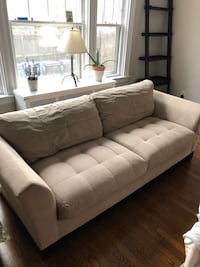 Large Couch / Sofa