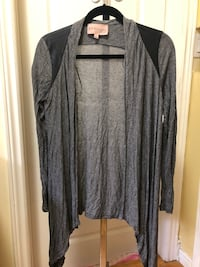Grey Sweater Mississauga, L4Z 1B9