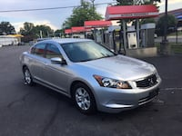 Honda - accord - 2008 Clarksburg, 20871