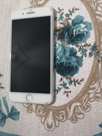 iPhone 8 Plus 64GB  Derince, 41900