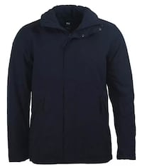 Helly Hansen Rain jacket Large Brand new Retail $200 Springfield, 22152