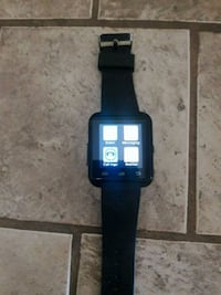 Smartwatch Commerce City, 80022