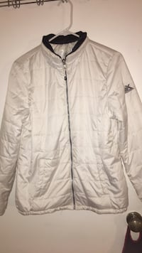 Large Winter Jacket Chula Vista, 91913