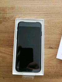 iPhone negro 7 128 Gb Orense, 32005