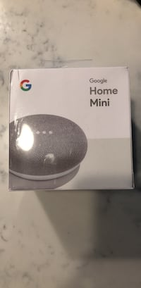 google home mini Avon Lake, 44012