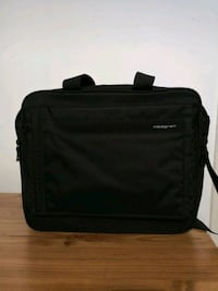 High quality Hedgren Utopia Travel/laptop bag Greater London, SE18 6RW