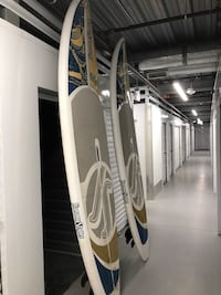 Paddle boards  Lakewood, 80232