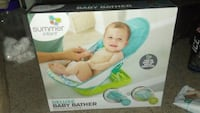 Deluxe baby bather Charlotte, 28215