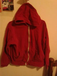 Youths hoodie