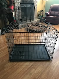 Petmate Large Collapsible Kennel Calgary, T2Y 3A1