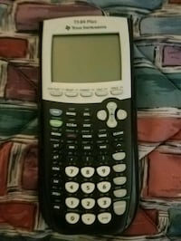 Ti-84 Plus  Chattanooga, 37421