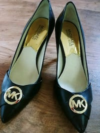 Michael Kors heels London
