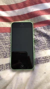 Iphone 5c Mint condition  Selkirk, R1A