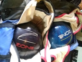 Bowlers Dream Package