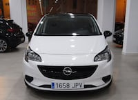 OPEL Corsa 1.4 Color Edition 90 CV Valencia