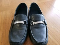 Men's Size 10 Cole Haan Driving Shoes, Loafers Rockville, 20852