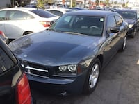 Dodge - Charger - 2007 Downey