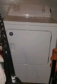 Roper electric dryer w/ cord Providence, 02909