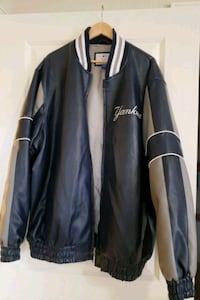 Men's Jankees jacket XXL Ashburn, 20147