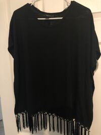 Blouse from Macy's *new with tag* Los Angeles, 91345